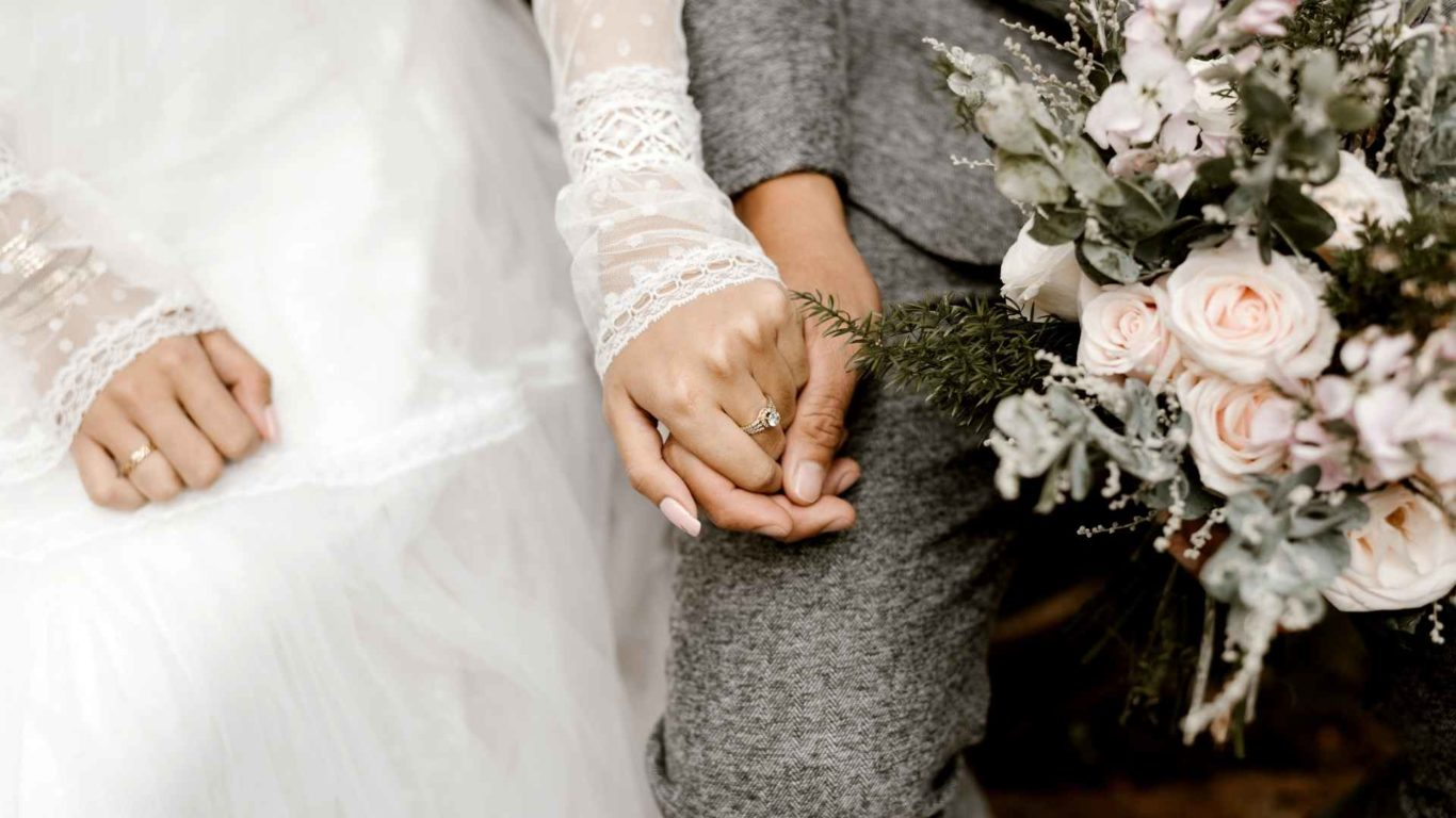 claregalway-wedding-packages